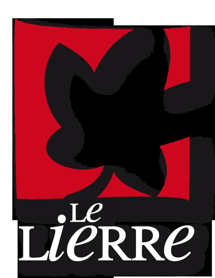 Logo Le Lierre